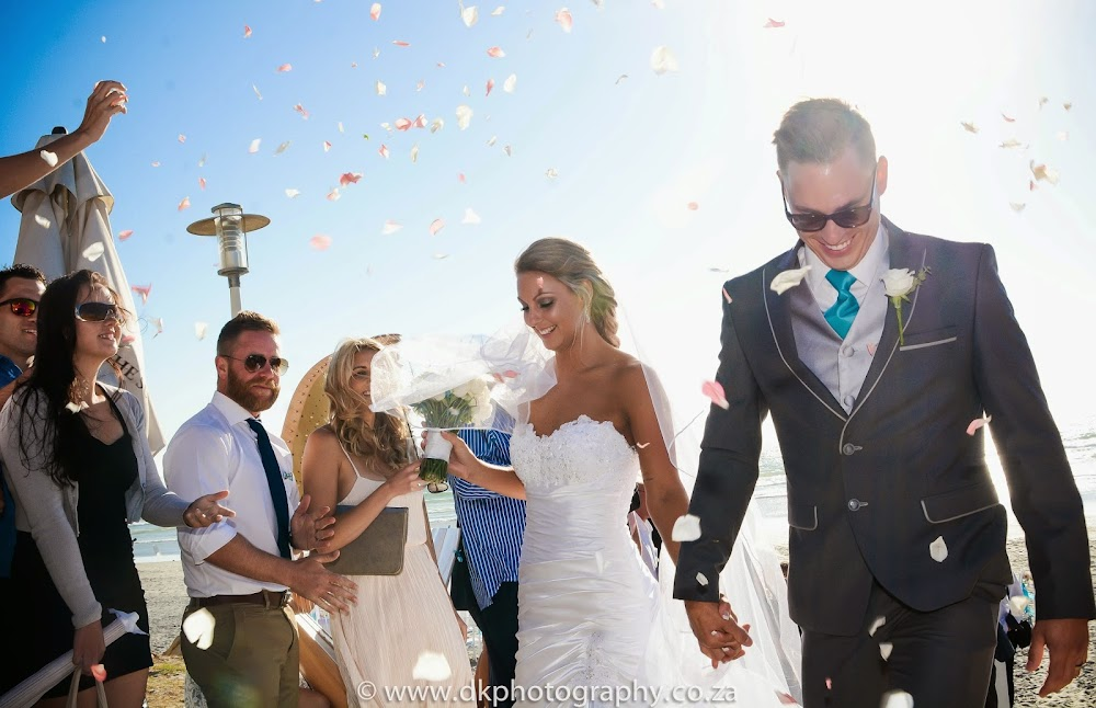 DK Photography CCD_6752 Wynand & Megan's Wedding in Lagoon Beach Hotel