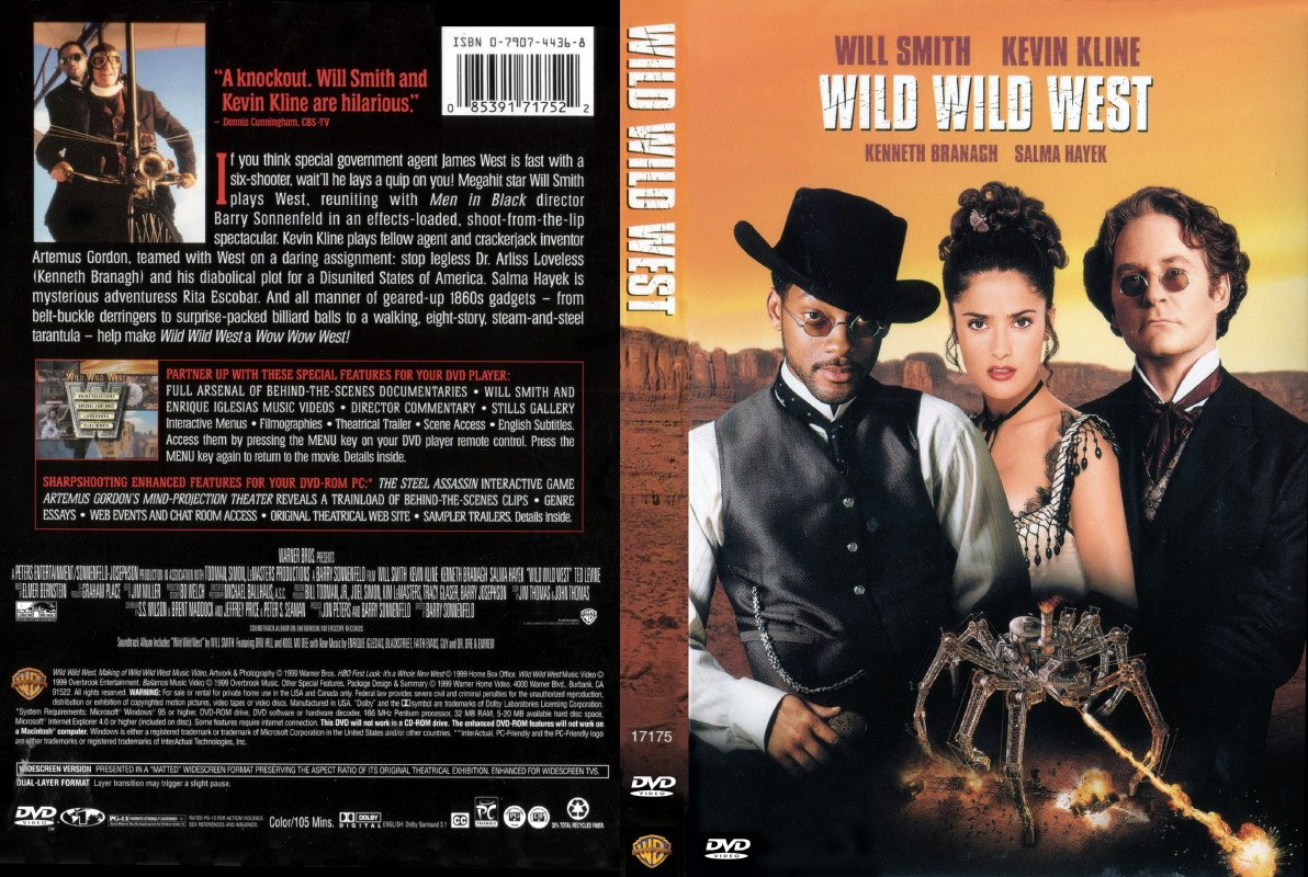 the trigger happy women of the wild west