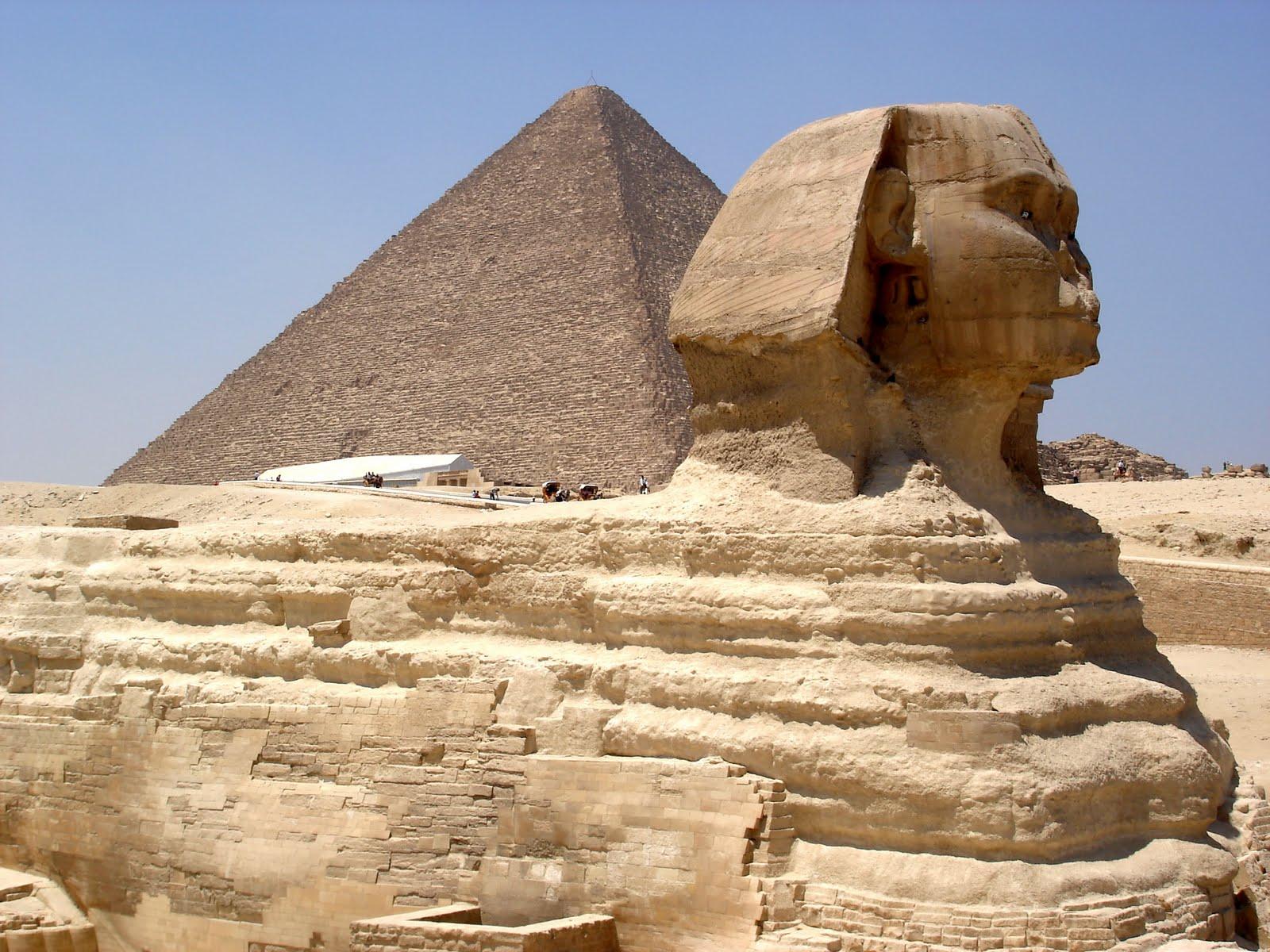 http://2.bp.blogspot.com/-lm11uzYowMQ/TgMCAeUco9I/AAAAAAAABuU/Il9a0hrNPT4/s1600/94-places_egypt_pyramids_wallpaper.jpg