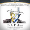 Nobelprijs Literatuur