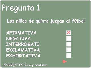 http://www.primerodecarlos.com/TERCERO_PRIMARIA/mayo/Unidad12/lengua/actividades/tiposoraciones.swf