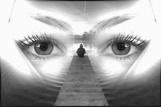 El despertar de tu conciencia es posible