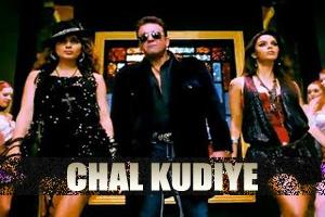 Chal Kudiye