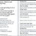 """Việt Tân với chiến dịch """"tố Cộng"""", """"diệt Cộng"""" trên facebook"""