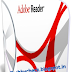 Adobe reader v10.0 full version standalone installer application