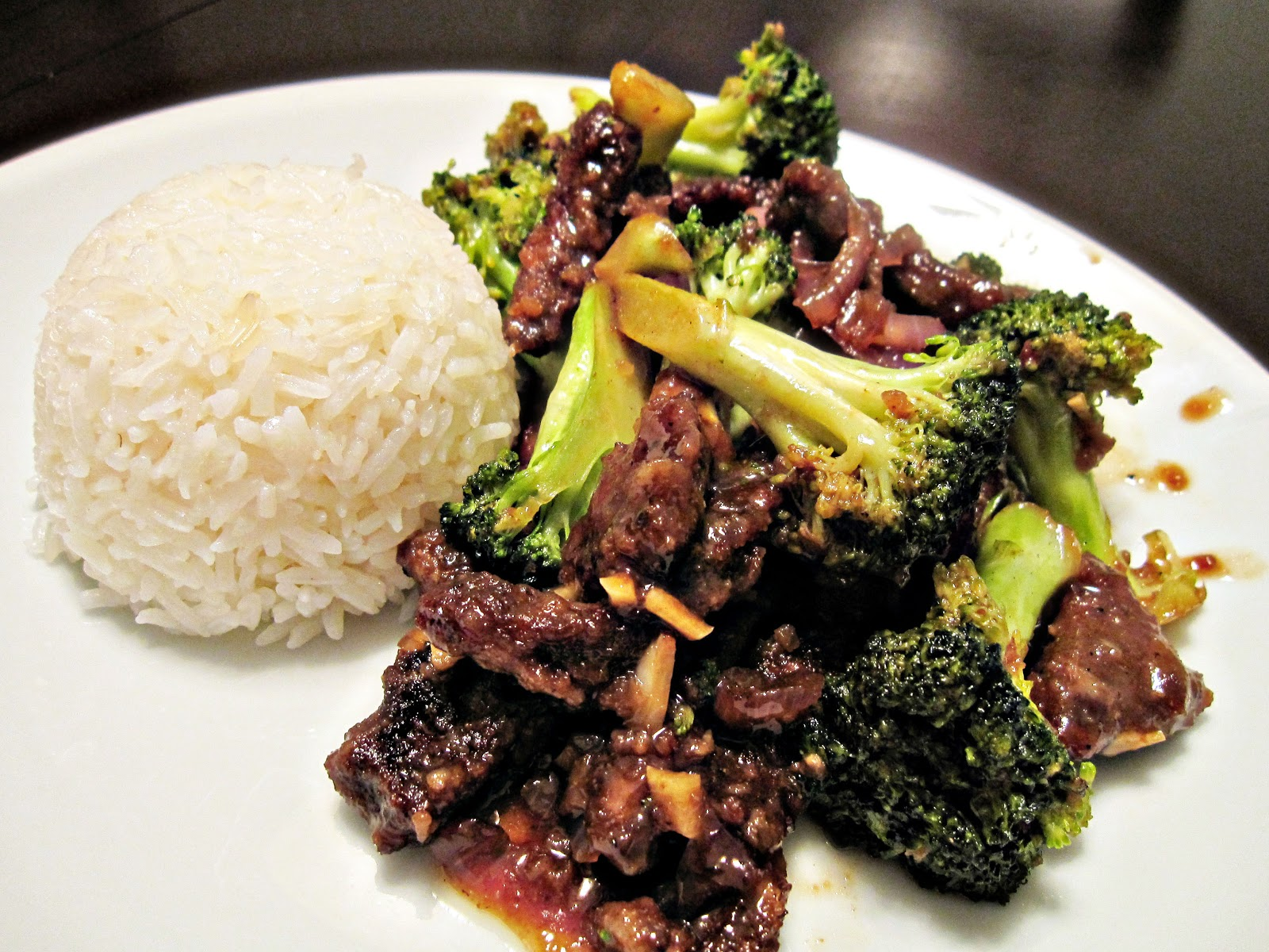 beef broccoli beef chinese beef broccoli recipes dishmaps chinese beef ...