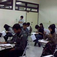 Daftar Pengumuman Hasil Ujian Masuk SNMPTN 2011 2012