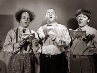 Stooges band name origin - gents-without-cents-larry-fine-curly-howard-moe-howard-1944