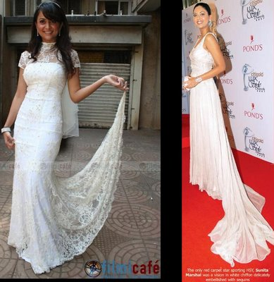 White Wedding Dresses Online India 80