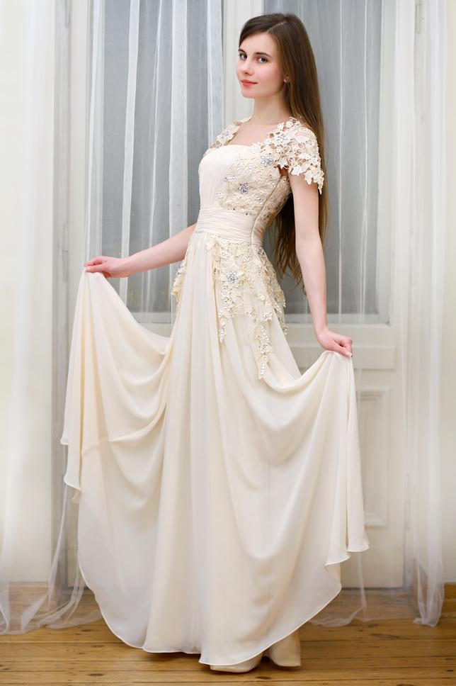 Kobiecy blog o modzie by ari maj eleganckie stylizacje na r 243 ne