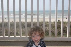 Lydia-21 months