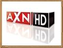 axn online en directo