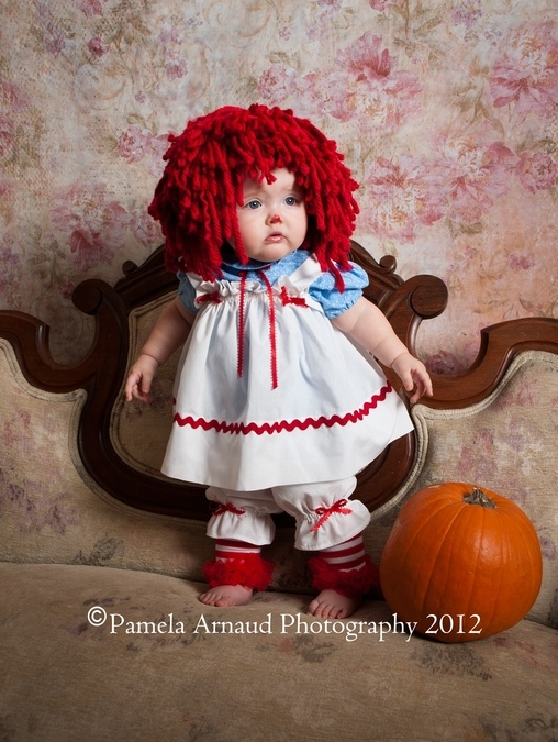 Halloween Costumes Best Cute Baby Toddler