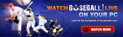 We rely on the kindness of baseball fans | Watch Here MLB Live  Link