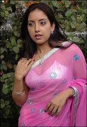 bangla choti golpo bangladeshi khanki magi magir voda magir dud