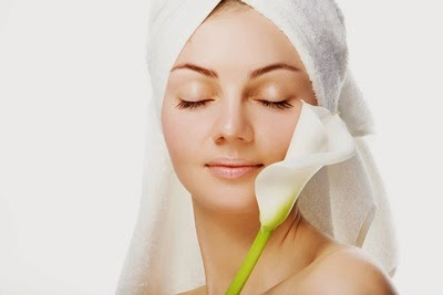 Healthy Skin is Our Reliable protection
