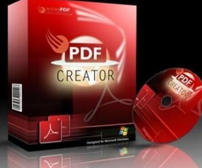 Download PDFCreator 1.7.3 Latest Version