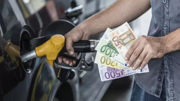 Ερχεται το τέλος των diesel…