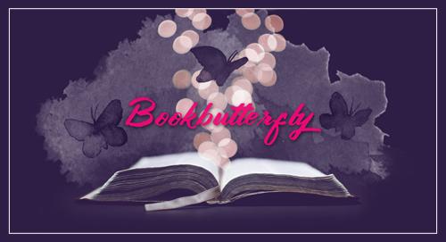 Besuch mich auf meinen Buchblog!