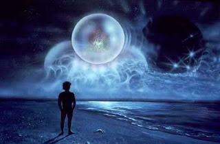 Χρόνος - Γέννηση - Θάνατος: Τίποτα δεν χάνεται με το θάνατο, Η γεωμετρία του Σύμπαντος - Οι διαστάσεις - Mη αισθητό σύμπαν - Το χωροχρονικό συνεχές - Υλη, γέννηση, Δανέζης, ζωή, θάνατος, Κβαντική φυσική, Κοσμολογία, Μεταφυσική, χρόνος, χώρος, Ύλη