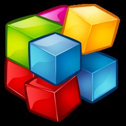 download aplikasi software defrag terbaru free gratis,tweak mempercepat komputer dengan defragment,defrag software file folder rapi dengan cepat gratis