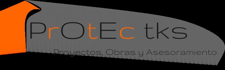 PrOtEctks