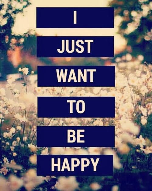 solamente...