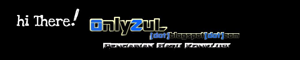 .:.OnlyZul.:.