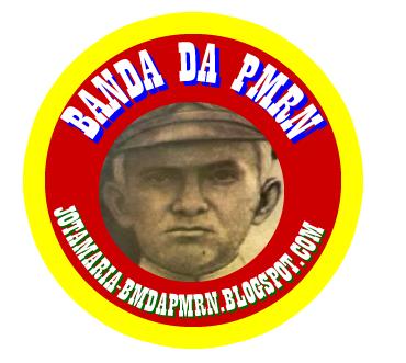 LINK DA BANDA DE MÚSICA DA PMRN
