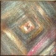 P10vendido, óleo sobre Tela 15x15cm