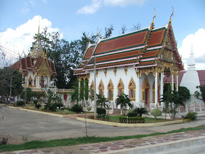 Wat Hiranyaram