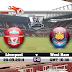 مشاهدة مباراة وست هام يونايتد وليفربول بث مباشر الدوري الانجليزي West Ham vs Liverpool