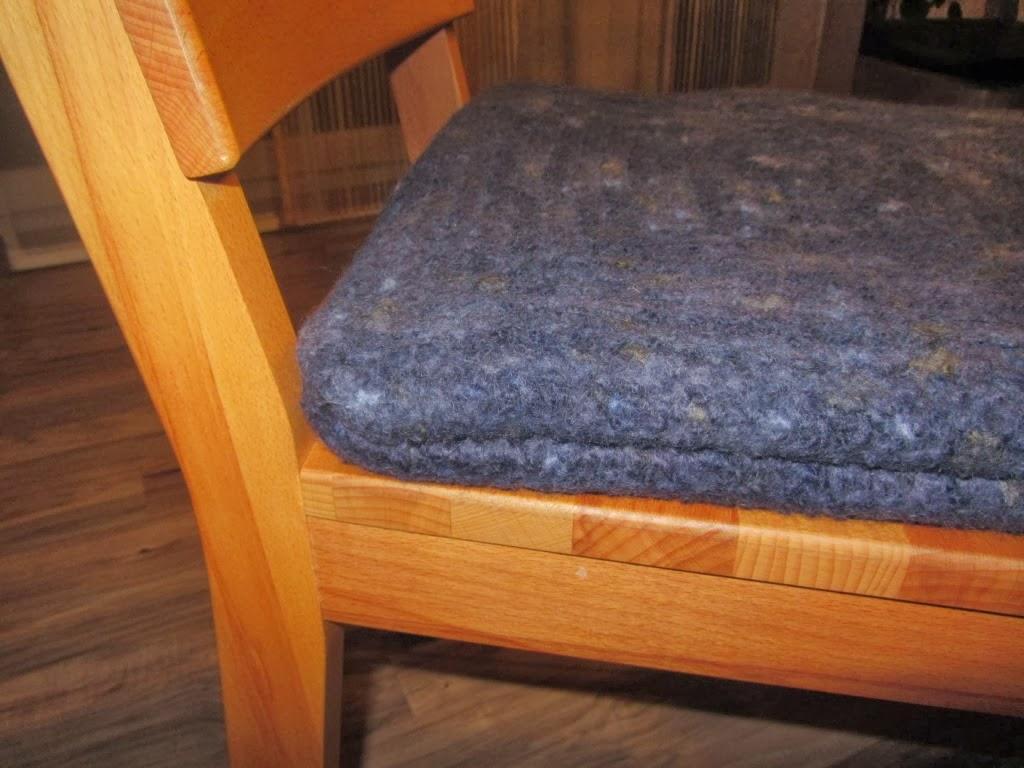 mit liebe gemacht 2 sitzkissen bergblumengarten. Black Bedroom Furniture Sets. Home Design Ideas