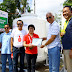 Coca-Cola, Habitat Philippines give cleaner,…