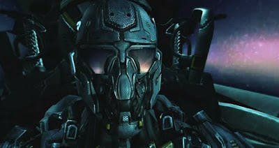 Gameloft lança vídeo teaser do jogo N.O.V.A. 3 para Android