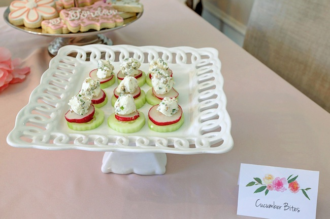 Heb Wedding Cakes 75 Lovely The cake and cupcakes