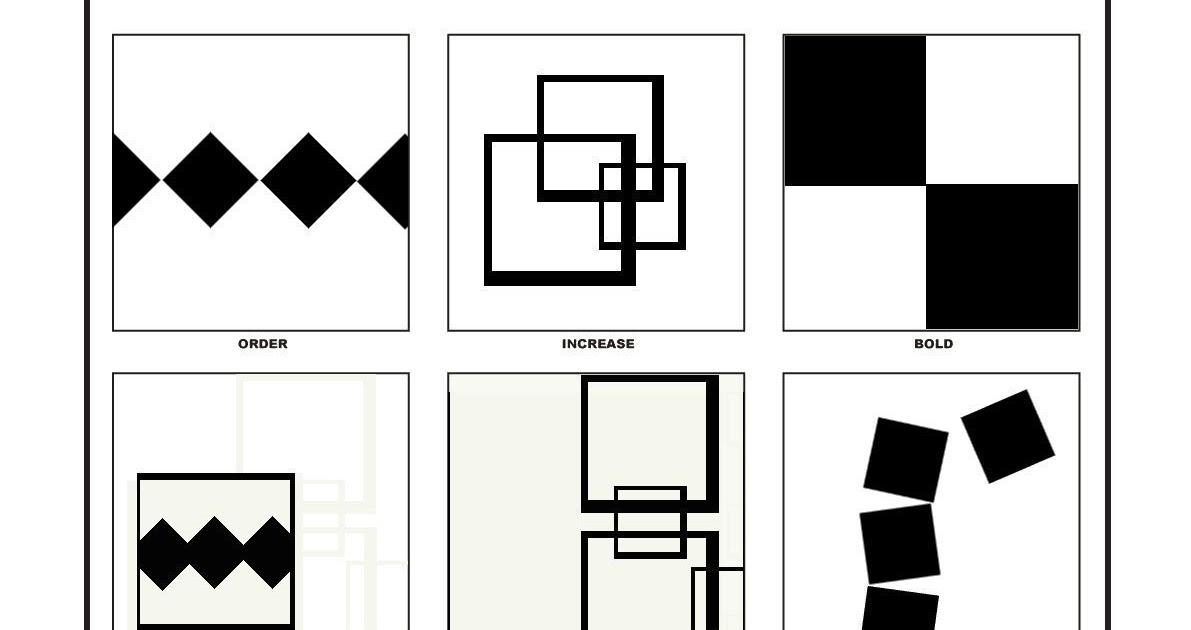 Hatch Pattern Marmer further Los 10 Futbolistas Mas Feos De Brasil as well Art Time Line also Black Square Problem moreover Edit. on 1200