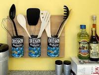cozinha nova e barata 2 dicas para redecorar sua cozinha sem gastar muito