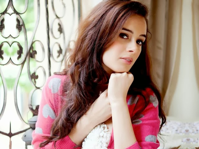 Evelyn+Sharma+Hd+Wallpapers+Free+Download040