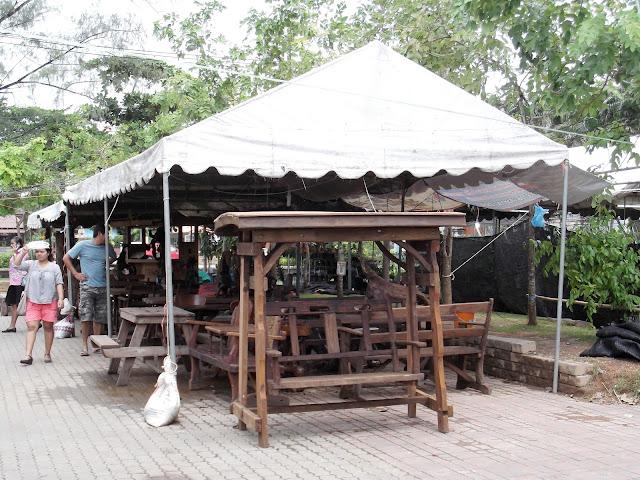 One Tambon One Product, Phuket