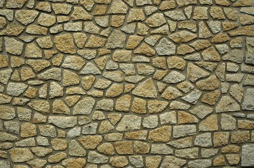 Plasticalledias - Textura pared ...