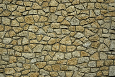 Plasticalledias las texturas for Textura de pared
