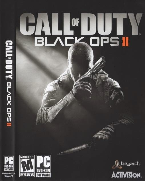 Call-of-Duty-Black-Ops-2-Cover