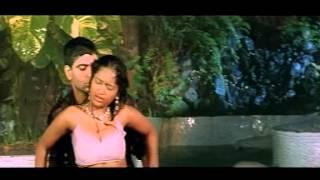 KamaLeelai Tamil Movie Watch Online