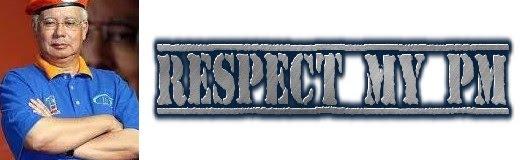 RESPECT MYPM