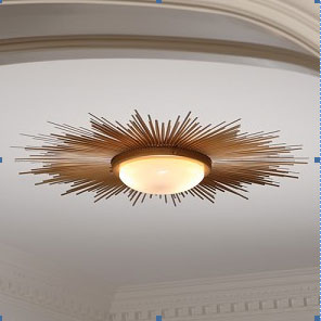 Pamba Boma Excellent Light Fixtures For The Low Ceiling