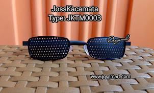 Kacamata Terapi Modern :, Type: JKTM0003