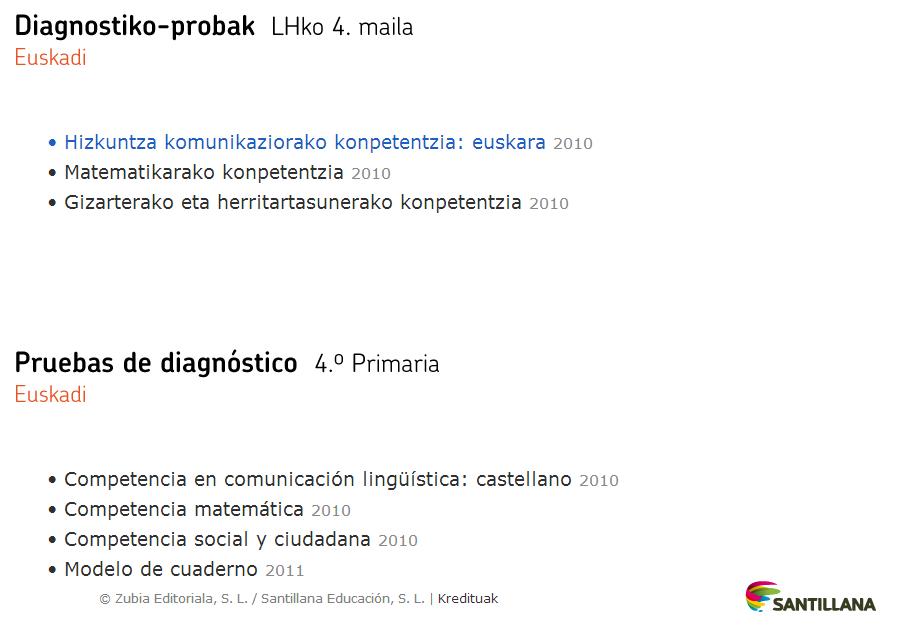 http://www.3dwdynamic.es/archivos/archivos/ESBP000000086/archivos/20120626103840467/recursos/euskadi/index.html