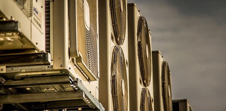 ¿Cuánto cuesta instalar un Aire Acondicionado?. Los 7 puntos que debes saber, para tenerlo claro