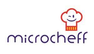 http://www.microcheff.es/index.php?lang=es